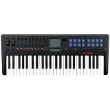KORG Triton Taktile Synthesizer [TRTK-49] - Keyboard Synthesizer